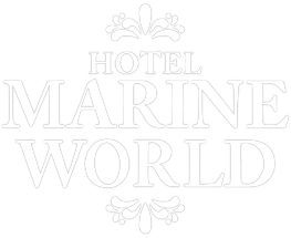 HOTEL MARINE WORLD